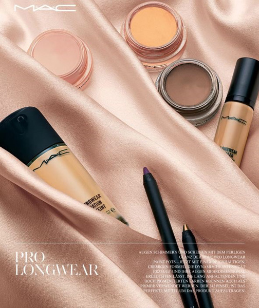 MAC-Fall-2013-Pro-Longwear-Collection-1