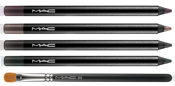 MAC-Fall-2013-Pro-Longwear-Eye-Pencil