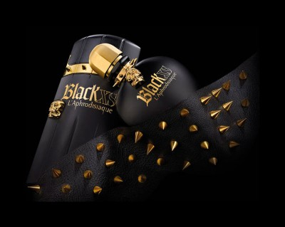 Paco-Rabanne-Fall-2013-Black-XS-LAphrodisiaque-Fragrance