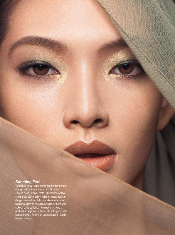 SLIGHT OF DELICACIES by Glenn Prasetya for COSMOPOLITAN Indonesia (2)