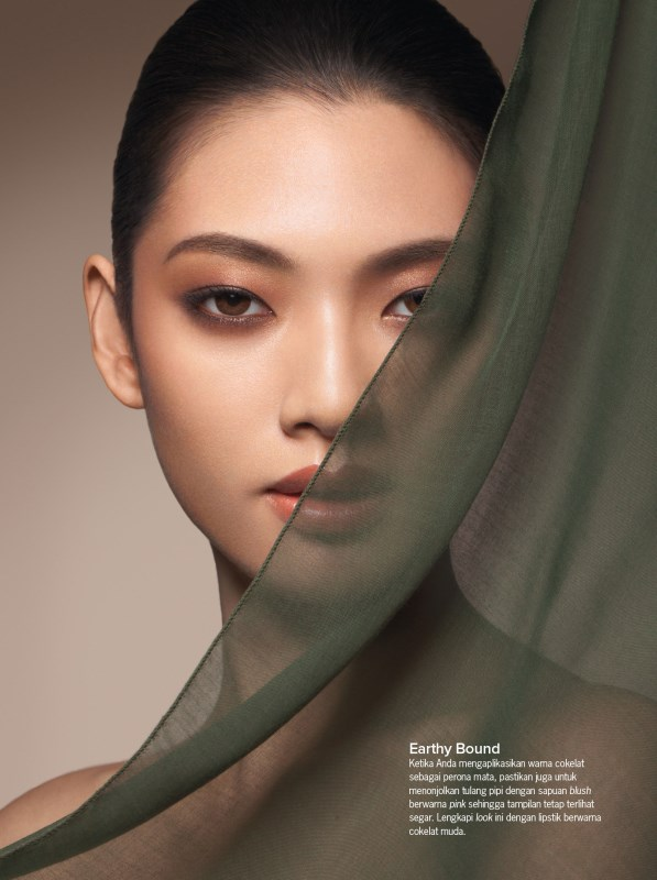 SLIGHT OF DELICACIES by Glenn Prasetya for COSMOPOLITAN Indonesia (3)
