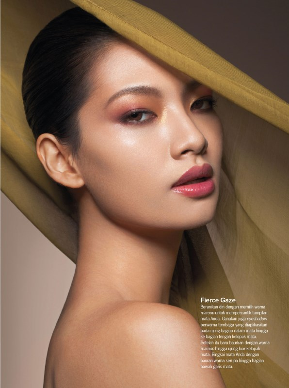 SLIGHT OF DELICACIES by Glenn Prasetya for COSMOPOLITAN Indonesia (4)