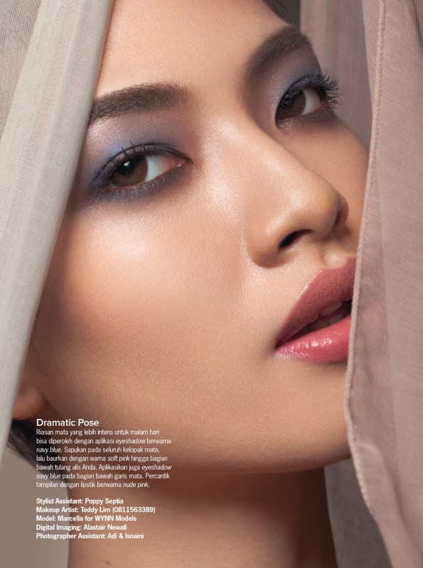 SLIGHT OF DELICACIES by Glenn Prasetya for COSMOPOLITAN Indonesia (5)