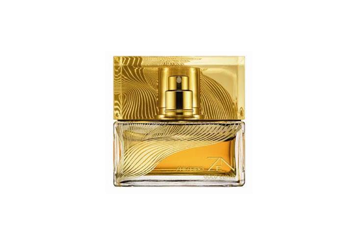 Shiseido-ZEN-Gold-Elixir-Eau-de-Parfum-Absolue
