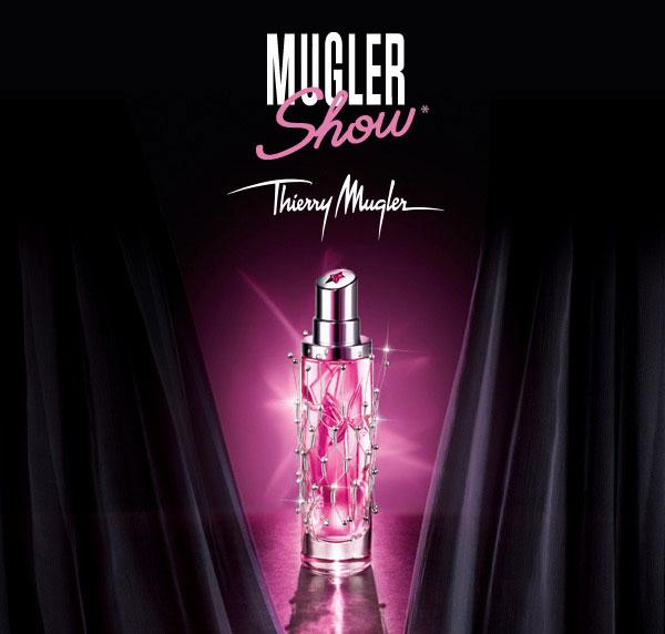 Thierry-Mugler-Mugler-Show