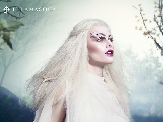 fall2013_illamasqua001