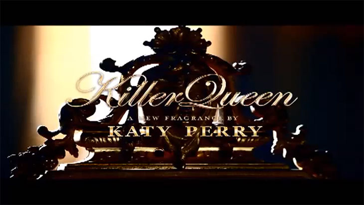 katy-perry-killer-queen-teaser