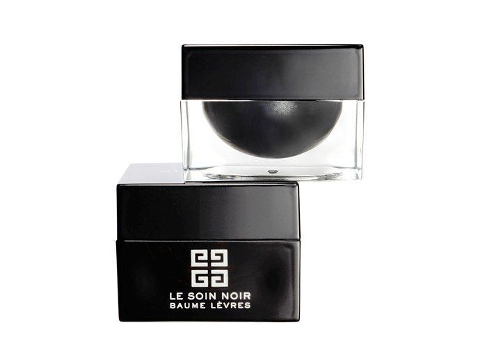 le-soin-noir-gommage-et-baume-lc3a8vres-givenchy-79-e282ac-1