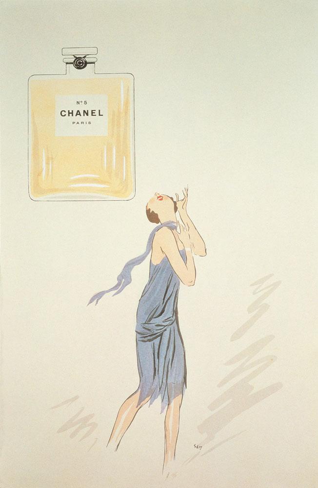 1921 (1)