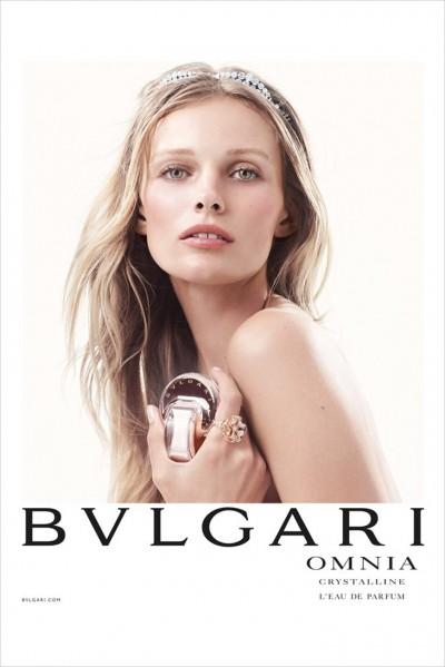 Bvlgari-Omnia-Crystalline-Fragrance-Liz-Collins-01