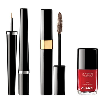 Chanel-Nuit-Infinie-de-Chanel-Holiday-2013-Rouge-Rubis