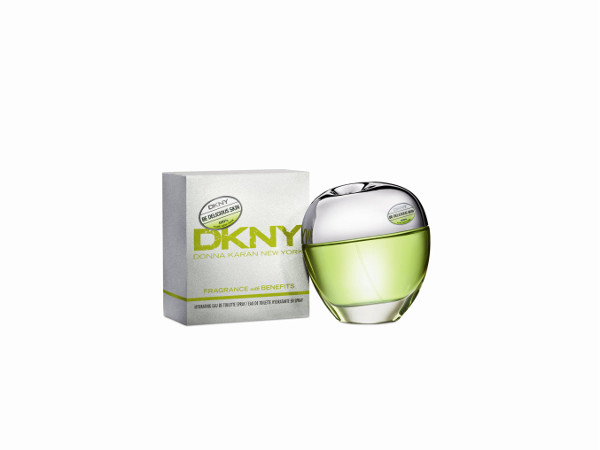 DNKNY be delicious skin edt