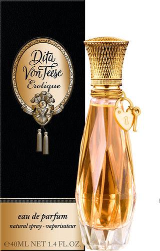 Dita Von Teese Erotique (2)