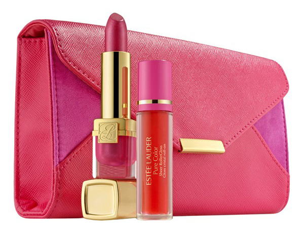 Estee-Lauder-Pink-Ribbon-Dream-Collection-Lip-Set-1