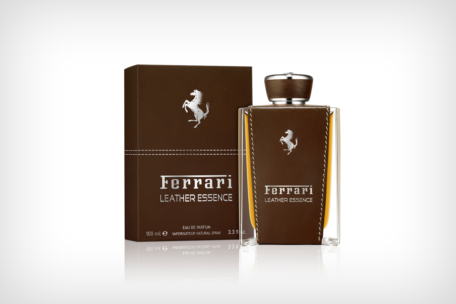 Ferrari Leather Essence (3)