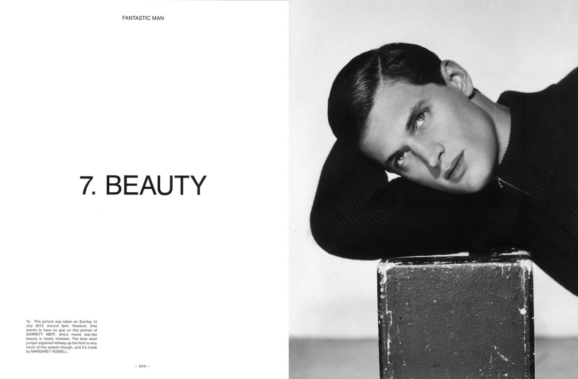 Garrett Neff by Collier Schorr for Fantastic Man FW 13.14 (1)