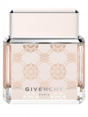 Givenchy Dahlia Noir Le Bal Limited Edition