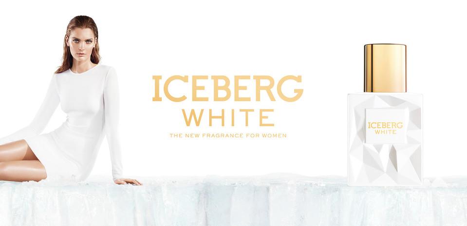 Iceberg White (2)