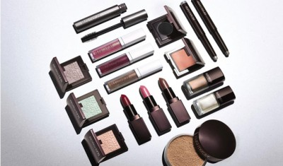 Laura-Mercier-White-Magic-Collection_Product-Group-Shot
