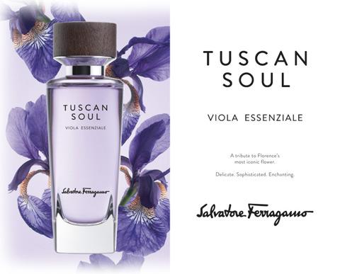 Salvatore Ferragamo's Tuscan Soul  (3)