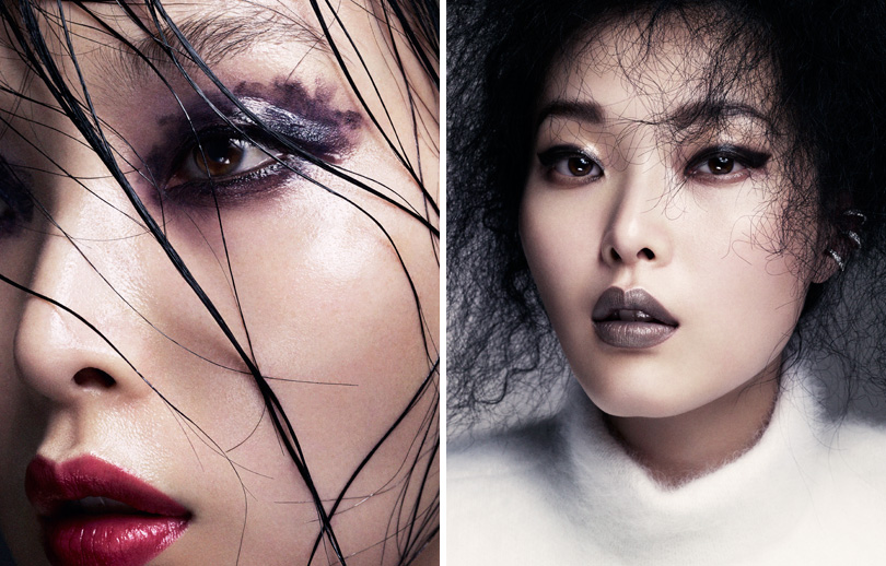 Sung Hee by Marcus Ohlsson for Vogue China October 2013 (4)