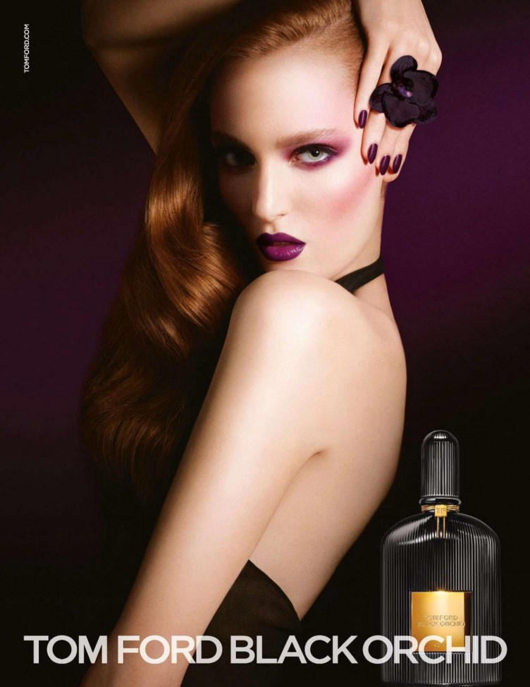 Tom Ford Black Orchid Fragrance Zuzanna Bijoch (752 x 974)