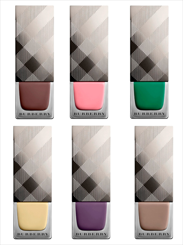 burberry-2014-nail-polishes-collection