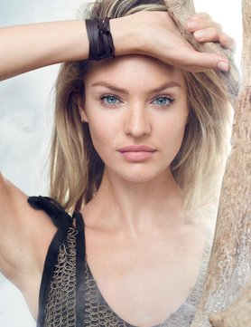 candice-swanepoel-new-face-of-max-factor