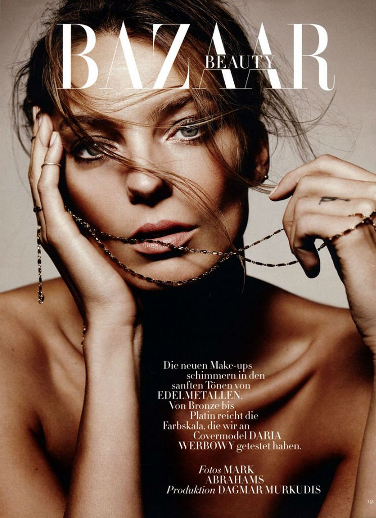 daria-werbowy-by-mark-abrahams-for-harper_s-bazaar-germany-september-2013-3