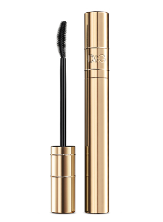 dolce-and-gabbana-makeup-passioneyes-duo-mascara