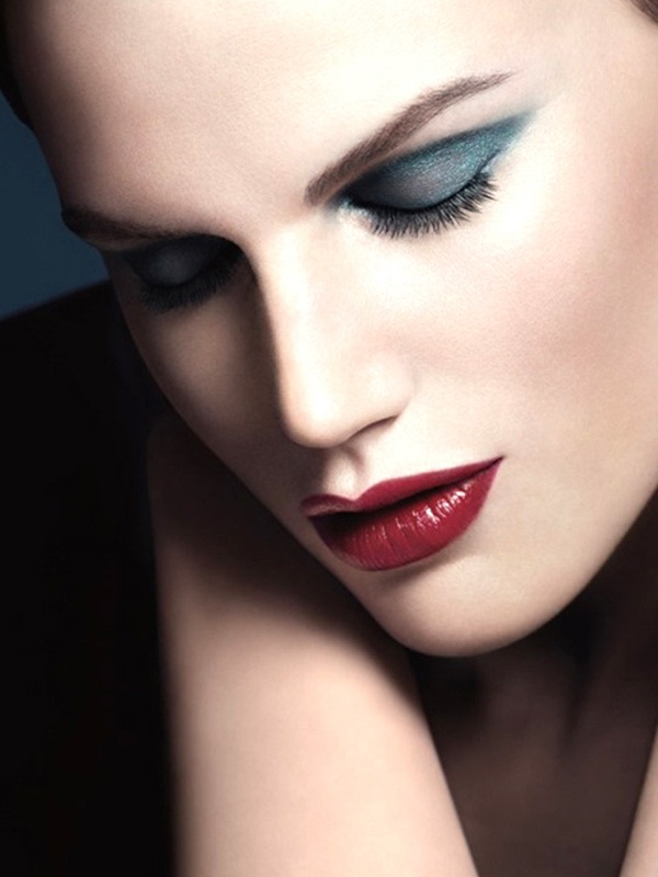 saskia-de-brauw-for-giorgio-armani-fall-2013-makeup-collection11