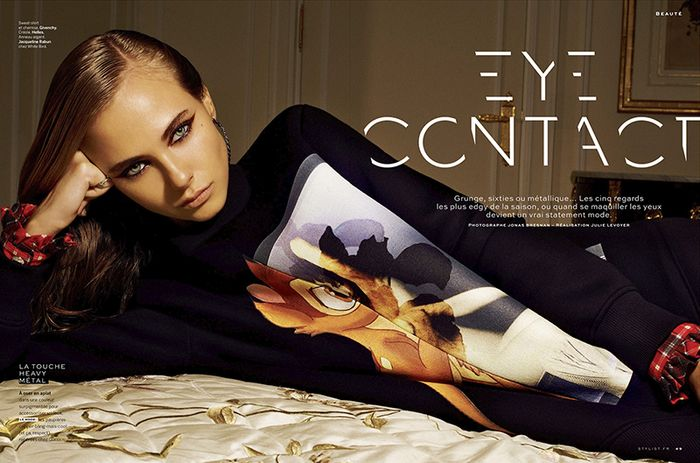 Alexandra-Tikerpuu-by-Jonas-Bresnan-for-Stylist-France-No.21-2