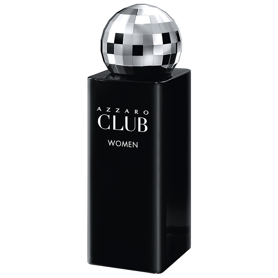 Azzaro club fragrance (1)