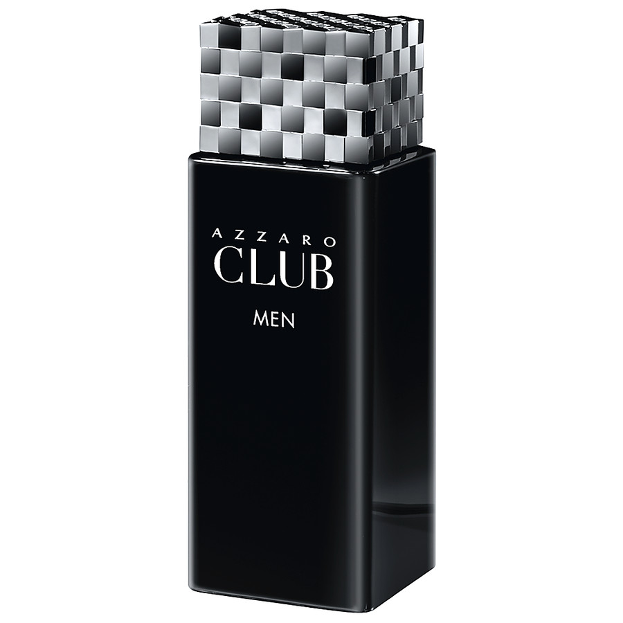 Azzaro club fragrance (2)