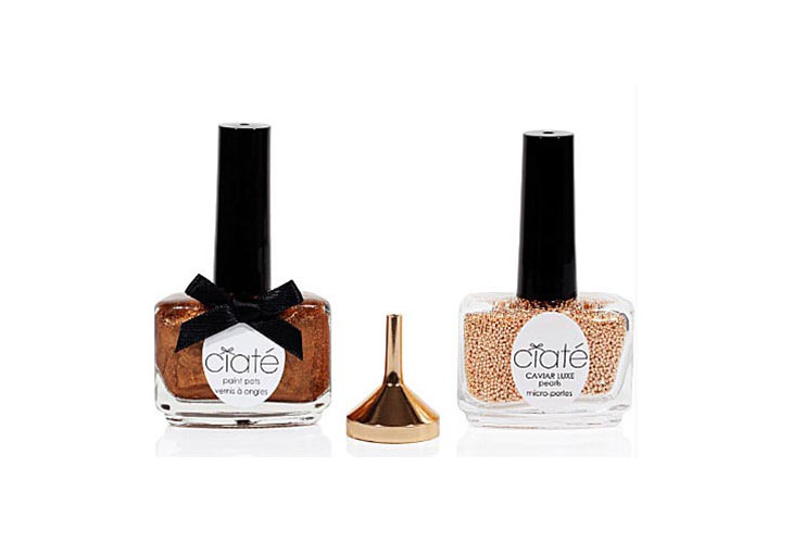 Ciaté-launches-new-Caviar-Sets-(1)