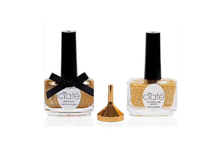 Ciaté-launches-new-Caviar-Sets-(3)