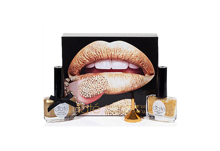 Ciaté-launches-new-Caviar-Sets-(4)