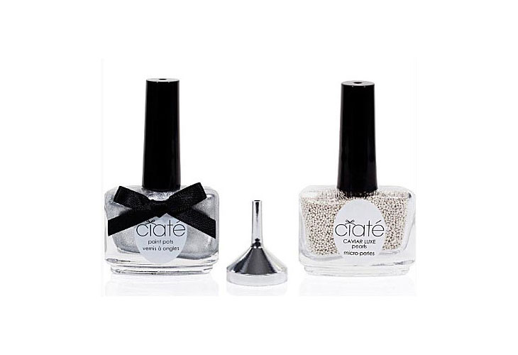 Ciaté-launches-new-Caviar-Sets-(5)