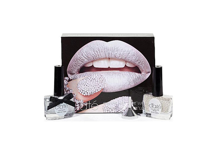 Ciaté-launches-new-Caviar-Sets-(6)