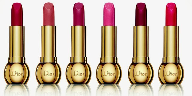 Dior Winter 2013 Makeup Collection for the Holiday season (7)