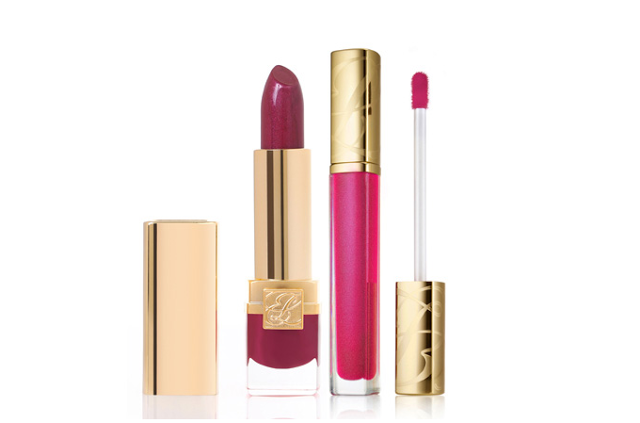 Estée Lauder Christmas 2013 Makeup Collection (3)