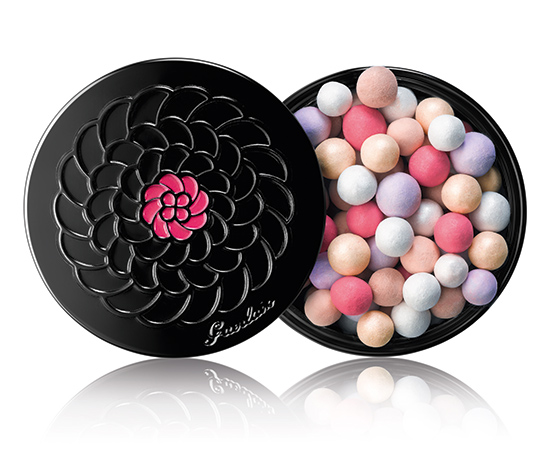 Guerlain Holiday 2013 Collection (1)