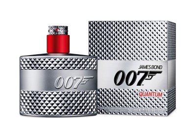 James-Bond-Quantum-Fragrance