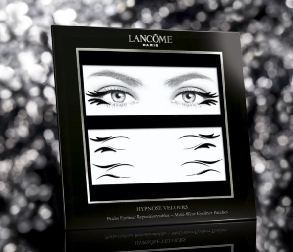 Lancôme Happy Holidays 2013 Winter Collection 2