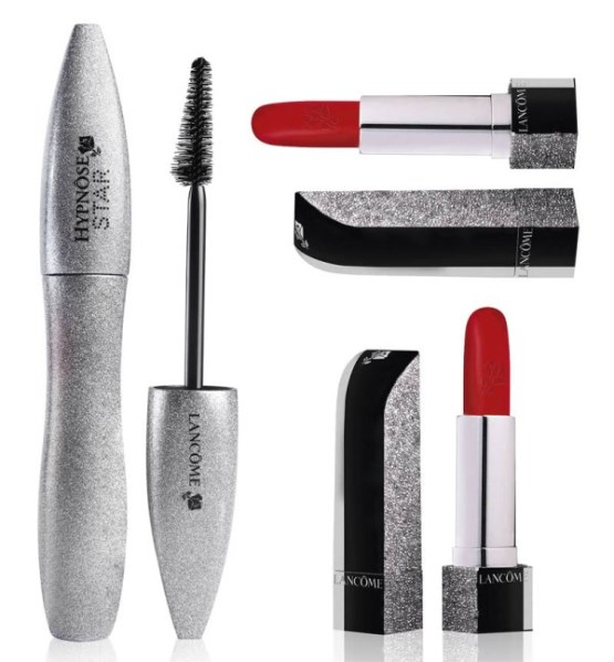 Lancôme Happy Holidays 2013 Winter Collection 3