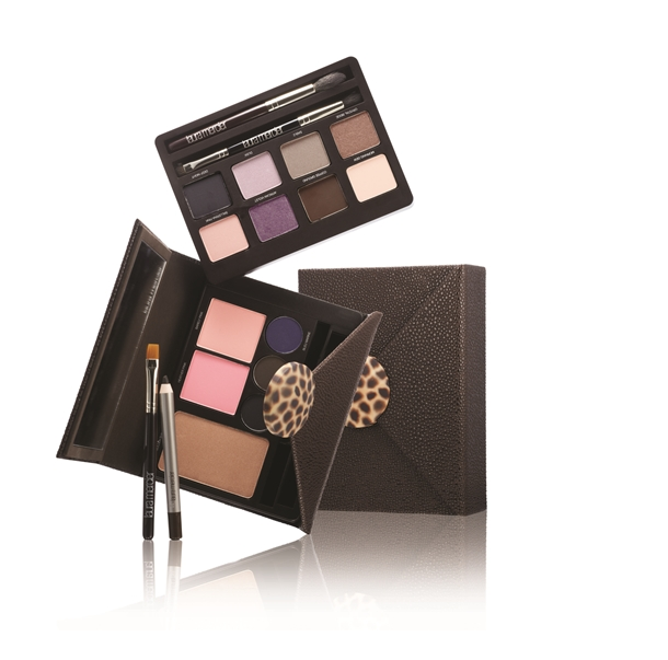 Laura Mercier Holiday 2013 Makeup Collection
