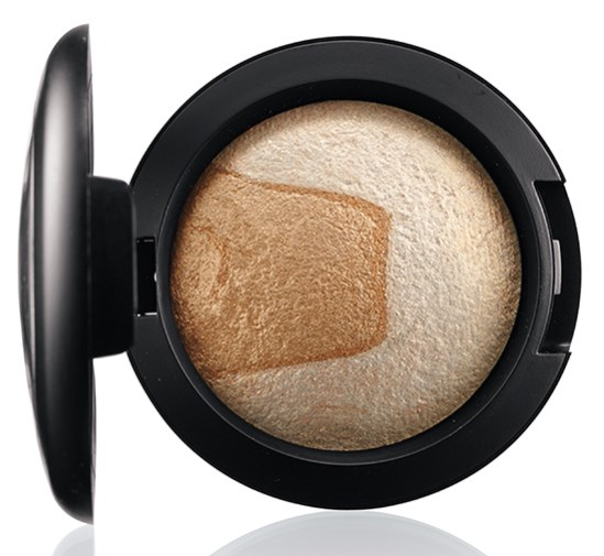 MAC Holiday 2013 Collection (11)