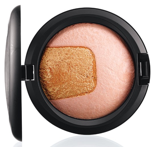 MAC Holiday 2013 Collection (17)