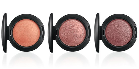 MAC Holiday 2013 Collection (2)
