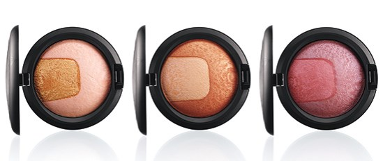 MAC Holiday 2013 Collection (4)